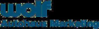 wolf-am Logo
